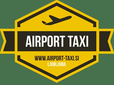 taxi-airport-logo
